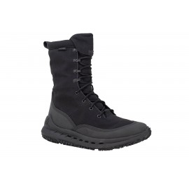 "Botas LALO RAPID ASSAULT 9"" Black Ops"