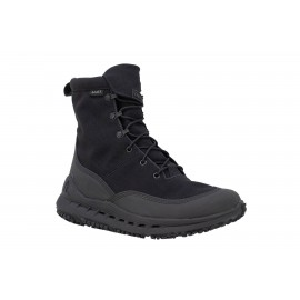 "Botas LALO RAPID ASSAULT 6"" Black Ops"