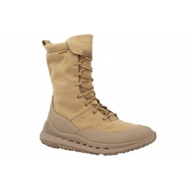"BOTAS LALO RAPID ASSAULT 9"" Coyote Brown"