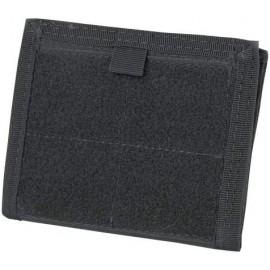 CONDOR Modular ID Panel Black
