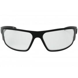 Gatorz BLACKOUT MAGNUM Blackout Frame / INFERNO Photochromic Lens
