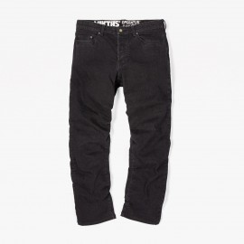 OPERATUS™ DENIM PANT NIGHTFJALL