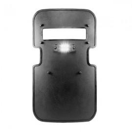 Taker B70 Ballistic Shield Light