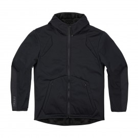 VIKTOS BERSHERKEN JACKET NIGHTFJALL