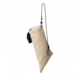 HELIKON TEX WATER FILTER BAG - White / Black A