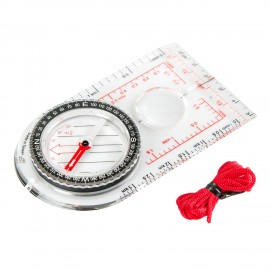 HELIKON TEX SCOUT COMPASS MK2