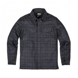 VIKTOS GUNFIGHTER FLANNEL JACKET MIDWATCH