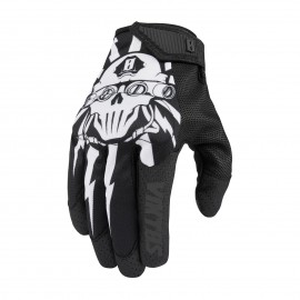 OPERATUS™ FOUR EYES GLOVE NIGHTFJALL