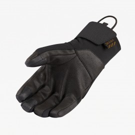 Viktos COLDSHOT GLOVE NIGHTFJALL