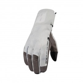 COLDSHOT GLOVE WINTERLOCHEN