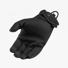 KADRE GLOVE NIGHTFJALL
