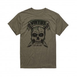 Viktos Camiseta KBARRED