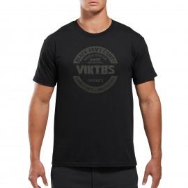 Viktos Camiseta TACPRO TEE Black