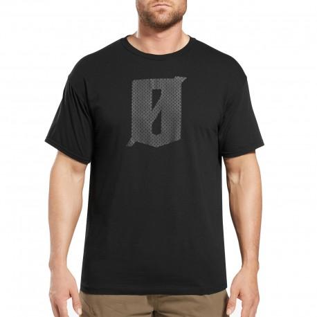 Viktos Camiseta GAMETIME NIGHTFJALL