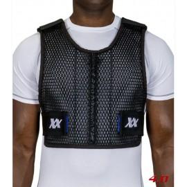 Maxx-Dri Vest 4.0 Body Armor Ventilation