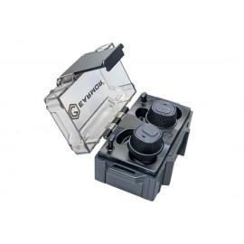 EARMOR M20 Electronic Earplug