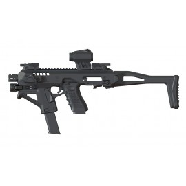 CAA Micro Roni Conversion Kit for Glock 17/22/31