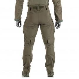 UF PRO STRIKER ULT COMBAT PANTS BROWN GREY