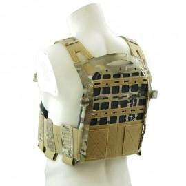 Templars Gear TPC Gen III SET Multicam