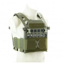 Templars Gear TPC Gen III SET Ranger Green