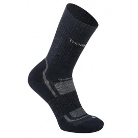 Calcetines Thermowave MERINO PERFORMANCE DISCOVER SOCKS