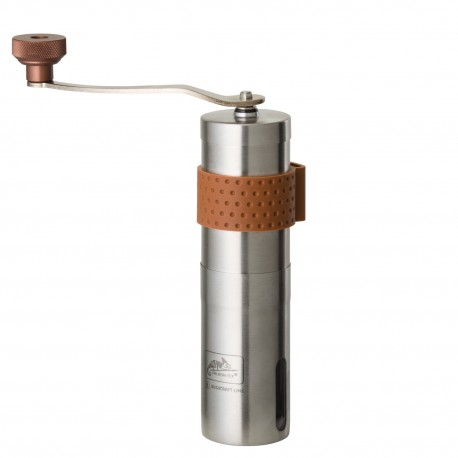 Helikon Tex CAMP Hand Coffee Grinder