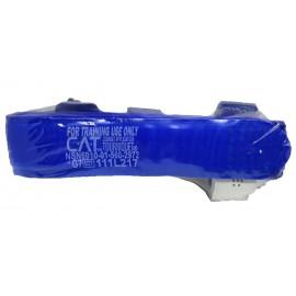 Torniquete CAT Gen 7 Blue