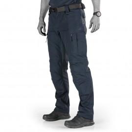 UF PRO P-40 CLASSIC GEN.2 TACTICAL PANTS NAVY BLUE
