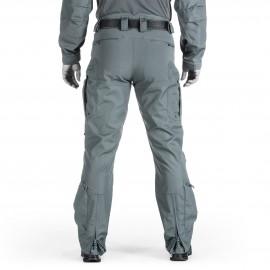 UF PRO Striker XT Gen.2 Combat Pants Steel Grey