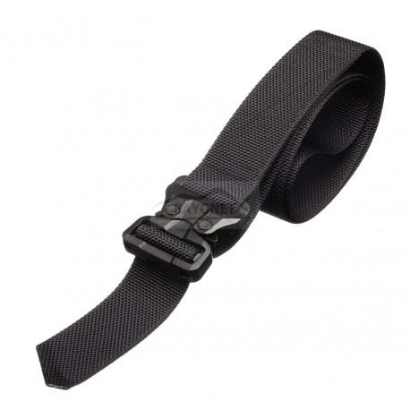 Templars Gear Tactical Belt Cobra GT black
