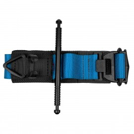 Torniquete TACMED SOF Trainer Blue