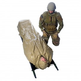 TACMED Helios® System Standard