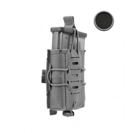 Templars Gear Shingle HK417 GEN3 Black