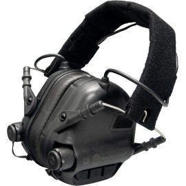 EARMOR M31 Negros