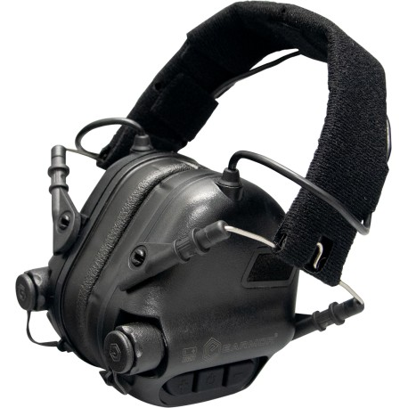 EARMOR M31Negros