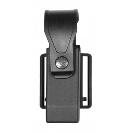 Portacargador simple Vega Holster