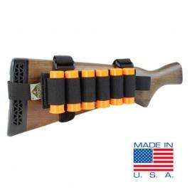 CONDOR Tactical Shotgun Reload Buttcuff