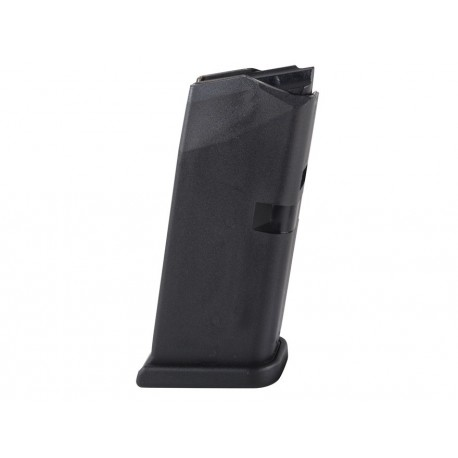 Cargador Glock 26 de 9x19