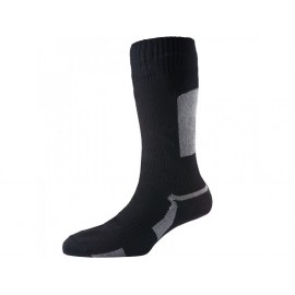 Calcetines impermeables Sealskinz Thin