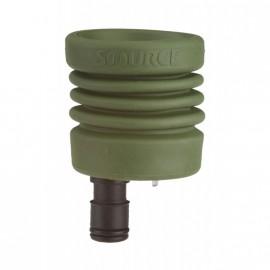 Source UTA Universal Tube Adapter