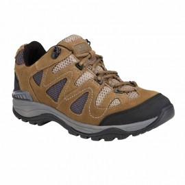 5.11 Bota Tactical Trainer Low 2.0