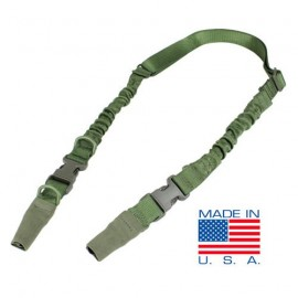 CONDOR CBT Bungee Sling