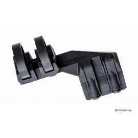 Magpul Rail Light Mount Right