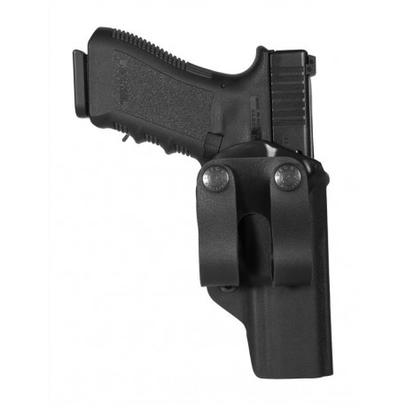 "Vega Holster IR8 - ""Inside rescue"""