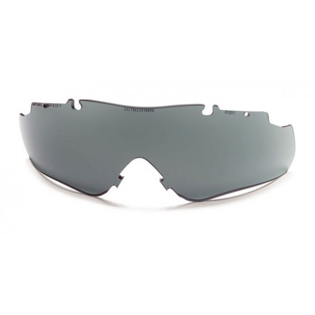 Smith Optics Aegis ARC / Echo Compact
