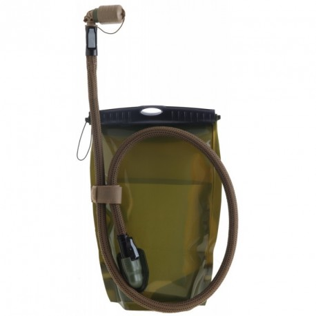 Bolsa de hidratación Source Kangaroo 1L