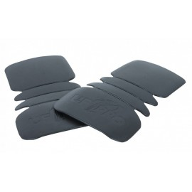 UF PRO SOLID- PADS