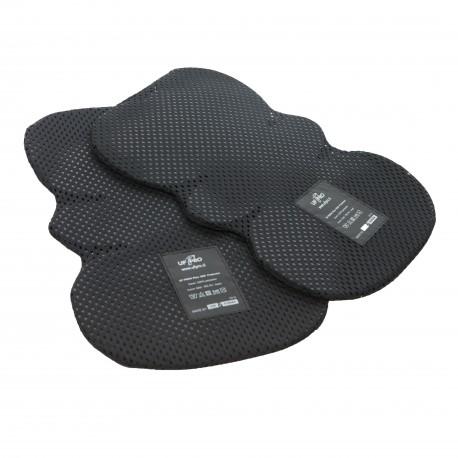 UF PRO® FLEX- SAS-TEC PADS