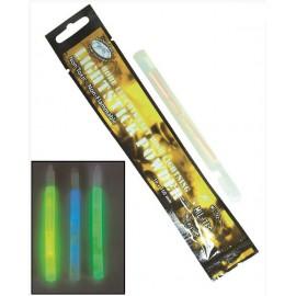 Mil-Tec Luz Química 1x15cm 24H