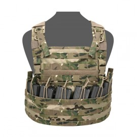 Elite Ops Centurion Chest Rig MultiCam